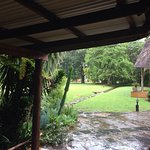 Photo of Seringa Lodge