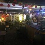The Unicorn Bar and Restaurant
