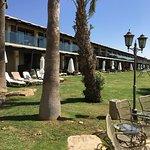 תמונה של מלון דן אכדיה הרצליה