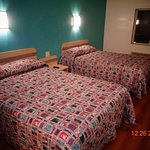 Photo de Motel 6 Gordonville