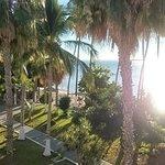 Photo of La Concha Beach Resort
