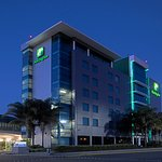 Photo of Holiday Inn Irapuato