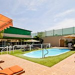 Photo of Holiday Inn Irapuato