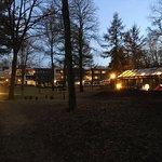 Photo of Bilderberg Hotel De Buunderkamp