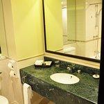 Photo of Hotel Equatorial Ho Chi Minh City