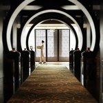 Photo of InterContinental Century City Hotel Chengdu