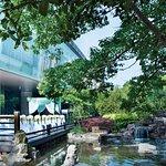 ภาพถ่ายของ Grand Millennium Shanghai HongQiao