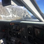 Glenorchy Air Foto