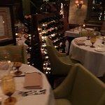 Cafe Chardonnay Foto