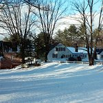 Photo de New Hampshire Mountain Inn