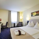 Photo de Mercure Hotel Orbis Muenchen Perlach