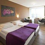 Photo de Mercure Hotel Hameln