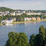 Ibis Koblenz City