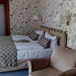 Photo of Hotel Cristal