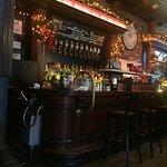 Photo of GMT Tavern