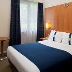 Holiday Inn Maidenhead / Windsor
