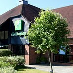 Photo of Holiday Inn Fareham Solent