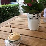 Foto de Bacio di Latte - Bela Cintra