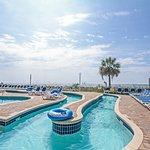 Bay Watch Resort & Conference Center Foto