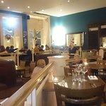 Photo of Green Park Brasserie