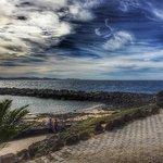 Foto de La Bahia