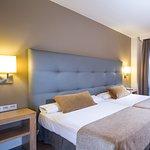 Photo of Hotel Barcelo Carmen Granada