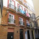 Photo of Hostal Centro Sol