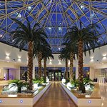 Photo of Novotel Convention & Wellness Roissy CDG