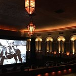 Foto de Bagdad Theatre