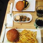 Photo of Cafe de Pool