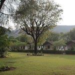 Photo of Geejgarh Village Retreat