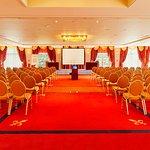 VH Dream Castle Conference