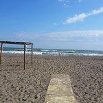 Photo of Playa La Carihuela