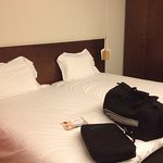 Photo of Stay Hotel Torres Vedras Centro