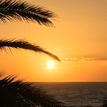 Foto de San Agustin Beach Club