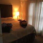 Foto di The Resort at Glade Springs