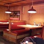 Photo of Logan's Roadhouse