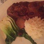 Foto de Maison Martinique Restaurant