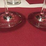 Photo of Cavour 313