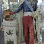 King Ferdinando di Borbone
