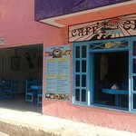 Photo of Cafe Cito