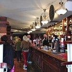 The Piper Bar