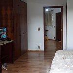 Hotel Fazenda Fonte Colina Verde Εικόνα