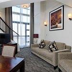 Amora Hotel Auckland Foto