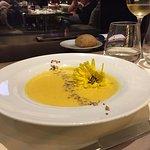 Photo of Riva Restaurant Bar & Lounge