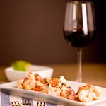 Happy Hour Appetizer Specials