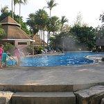 Photo of Koh Tao Coral Grand Resort