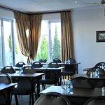 Protea Hotel by Marriott Midrand Samrand Foto