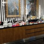 Solo Sokos Hotel Lahti Seurahuone Foto