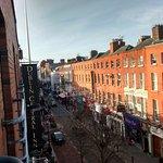 Photo of Dublin Central Inn